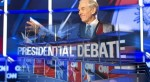 Ron Paul did well in the CNN Florida Debate Jan. 28.